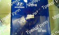 33800-83401 Форсунка топливная Hyundai D6CB D6CA