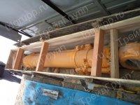 33NB-60130 гидроцилиндр ковша Hyundai R500LC-7