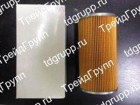 348-80177540 Топливный фильтр Kato