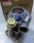 3594634 турбокомпрессор Holset
