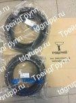 363-800-65352 пыльник Tadano