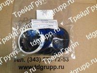 363-806-85080 Ремкомплект тормозного суппорта Tadano