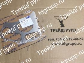 3682A011 Прокладка водяного насоса Perkins