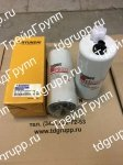3800394 Фильтр топливный Cummins (FS1022)