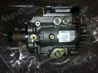3937690 Топливный насос Hyundai R290LC-7
