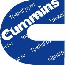 3963962 Топливный насос (pump-fuel) Cummins