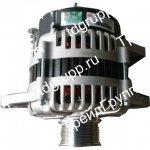 3972529 Генератор (Generator) Cummins L325
