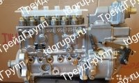 3974514 Топливный насос Cummins L325-20 Камаз