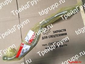 3975077 (3975076) Трубка слива масла Cummins QSB 6.7L