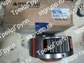 39Q6-12250 Водило в сборе (Carrier Assy) Hyundai R220LC-9A