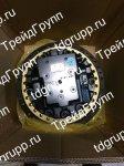 39Q7-40100 Гидромотор хода в сборе Hyundai R260LC-9A