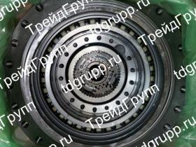 39Q7-42100 Редуктор хода Hyundai R260LC-9S