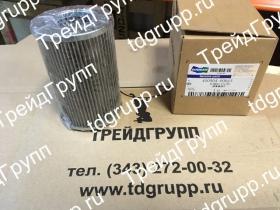 400504-00023 Фильтр трансмиссии Doosan