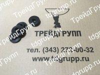 400603-00049 Прокладка Doosan DB58Tis
