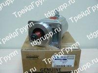 401-00450 гидромотор вентилятора Doosan