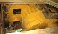 403000E Коробка переключения передач в сборе ZL40, ZL50