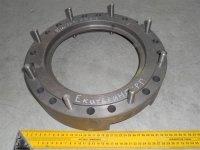 403014-15 корпус диска фрикциона  CDM855