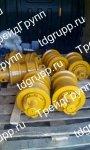 403-21-120СБ / 403-21-120-01СБ Катки опорные ЧЕТРА Т-500