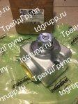 410137-00037С Клапан Doosan