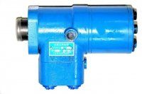 4120001317 Насос-дозатор BZZ5-E500 XCMG