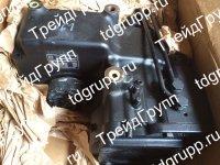 4143-020-067 Коробка передач Hyundai R170W-7A