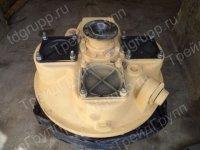 419-01-0000 Гидротрансформатор ZM-151NA L-34