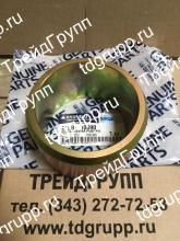 41LB-10090 Втулка Hyundai HL770-9S