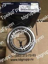 41Z1-10010 Подшипник Hyundai SL765