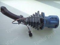420-00359 Джойстик правый Doosan S420LC-V