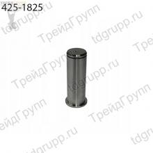 425-1825 4251825 Нижний палец стабилизатора для CAT 422F, 428F