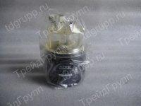 42N-04-11760 топливный фильтр KOMATSU