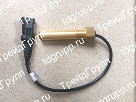 42N-06-15740 Датчик (Sensor) Komatsu WB93S-5