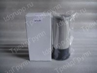 42N-62-15470 Фильтр гидравлический для Komatsu WB93, WB97, WB93R