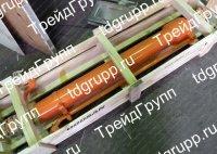 440-00021B Гидроцилиндр ковша Daewoo Solar 180W-V