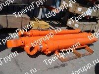 440-00257B Гидроцилиндр рукояти Doosan Solar S300LC-V