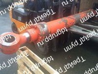 440-00292 гидроцилиндр рукояти S420LC-V