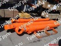 440-00322A Гидроцилиндр рукояти Doosan S420LC-V