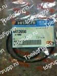 4412650 Кольцо редуктора поворота Hitachi ZX330-3