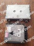 4625875 и 9260333 Контроллер ZX330-3