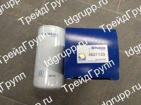 4627133 Фильтр масляный (Oil filter) Perkins