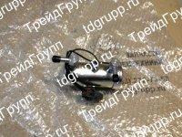 4645227 Насос подкачки топлива Hitachi ZX330-3