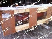 4653866 Гидроцилиндр ковша hitachi ZX850-3