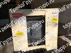 4713088 Гидрораспределитель Hitachi ZX470-5G