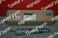 4902827 Форсунка (injector) Cummins QSK-23