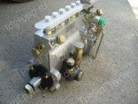 4944883 топливный насос LG938