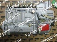 4945792 Топливный насос Dongfeng Cummins L325-20