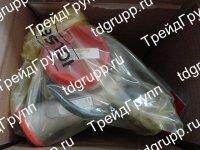 4956108 Турбокомпрессор Cummins L360 КАМАЗ