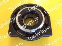 49720-74001 Подшипник подвесной Hyundai HD170