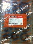 4S00735 Ремкомплект гидрораспределителя Hitachi ZX330