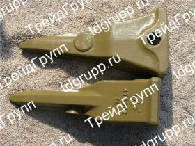 4T5502 Коронка рыхлителя для бульдозеров Caterpillar